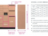 package-tracking-tz-lockers