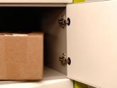 package-in-the-tz-locker