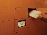tz-lockers