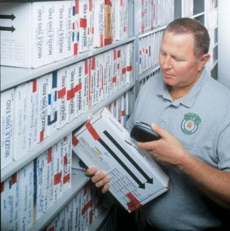 File Tracking Systems Systrac Rfid Barcode Document Tracking