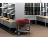 National Office Furniture Txmas Contract