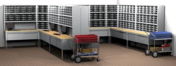 Wall Mailbox Slot And Wall Slots For Mail