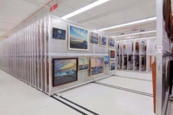 art-rack-storage-art-gallery-storage-ontario-canada-072120110857161575-640