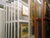 art-rack-storage-022720131407578125-640