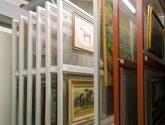 art-rack-storage-022720131407578125-640