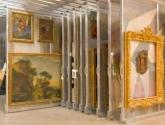 art-storage-solutions-021420131425017187-640