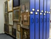 framed-art-storage-121420120934074687-640