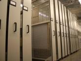 mobile-shelving-art-storage-solutions-122020112132179375-640