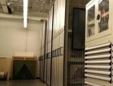 mobile-shelving-art-storage-solutions-122020112133061718-640