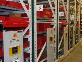 activ-bulk-storage