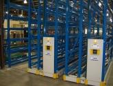 bulk-pallet-rack-storage