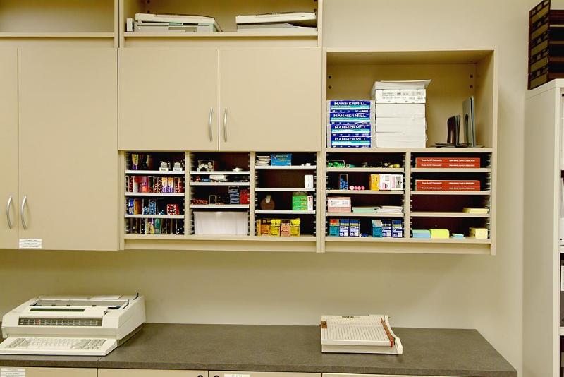 modular cabinets  3