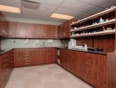 PharmStor Pharmacy Casework Cabinets