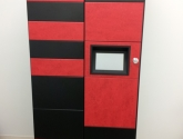 self-service-locker-color-choices-match-decor