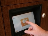 self-service-lockers-touch-screen-computer-software