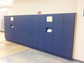 self-service-package-lockers-college-university-parcels