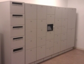 small-medium-business-employee-mail-pickup-lockers