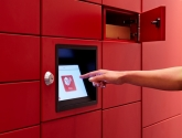 touch-screen-active-directory-self-service-lockers