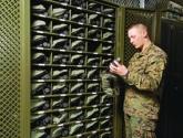 secure-storage-secure-storage-051720120826263281-640