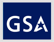 Your Office and Organizational Needs on GSA Contract