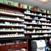 Pharmacy Casework | PharmStor Storage Cabinets Shelving