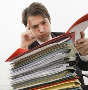 records-document-special-projects-audits-purge-compliance