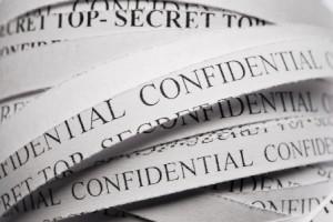 records-retention-schedules-information-management