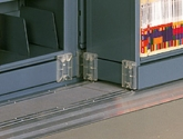 bi file storage rail