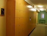 tz-intelligent-locker