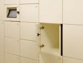 intelligent-parcel-lockers