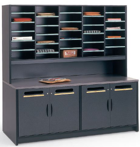 Delicieux Systec Group GSA Contract Office Storage Solutions Modular ...