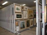 archival-storage-archival-storage-113020121254145781-640