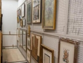 museum-storage-systems-022120131433055937-640