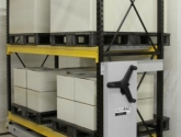 archival-storage-pallet-rack-systems-071620120957010468-640