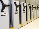 archive-storage-industrial-storage-rack-010820130947459531-640