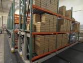 warehouse-racking-systems-industrial-rolling-rack-seattle-wa-021820131530202187-640