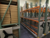 warehouse-shelves-warehouse-mobile-seattle-wa-021820131528446718-640