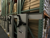 warehouse-storage-industrial-shelving-units-seattle-wa-021820131526235781-640