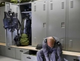 Dry Equipment Storage in a Personal Gear Locker