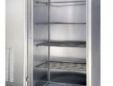 Steel Refrigerated Evidence Lockers