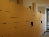 corporate-campus-self-service-package-lockers