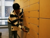 large-business-mail-parcel-pickup-lockers