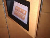 self-service-lockers-touch-screen-system-software