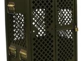 secure-storage-secure-storage-042520121016068281-640