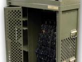 secure-storage-secure-storage-042520121025350937-640