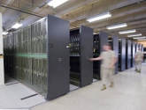 weapons-storage-military-storage-060420121440049531-640