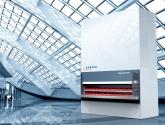 Kardex Megamat Vertical Carousel Storage