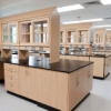 Laboratory Casework | LabStor Modular Cabinets